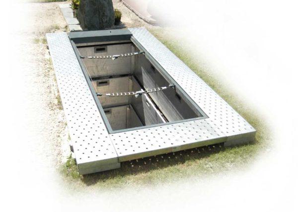 INNO-2000-begraaftoestel-standaard-samenstelling