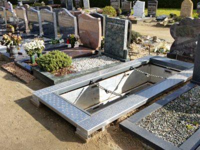 INNO-2000-begraaftoestel-standaard-vast