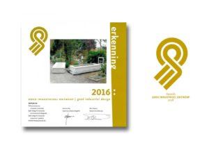 Type-NOVUM®-XV-begraaftoestel-GIO-award-goed-industrieel-ontwerp-2016
