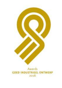 Type-NOVUM®-XV-begraaftoestel-GIO-award-goed-industrieel-ontwerp-2016-icoon