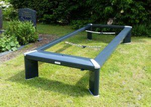 Type-NOVUM®-XV-begraaftoestel-antraciet-begraafplaats